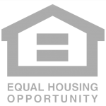 logo-equal-housing